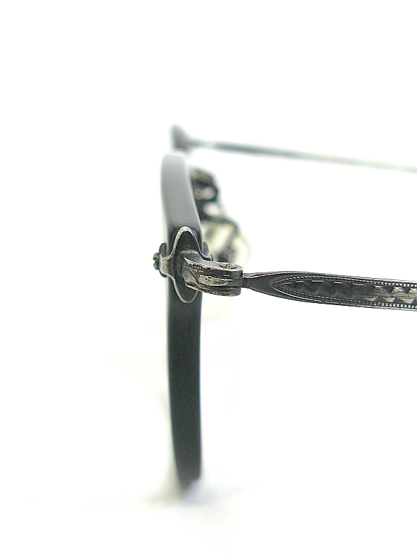 80〜90s Oliver Peoples