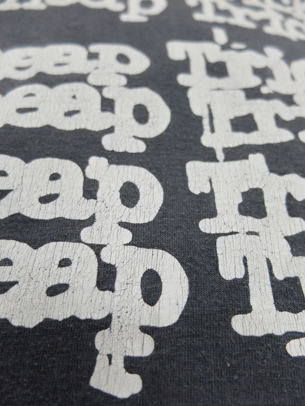 "Rock T-shirts  ""Cheap Trick"""