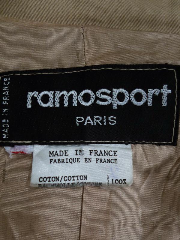 Ramosport