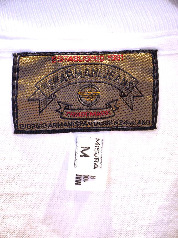 1991s Armani