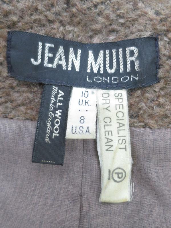 1960s Jean Muir