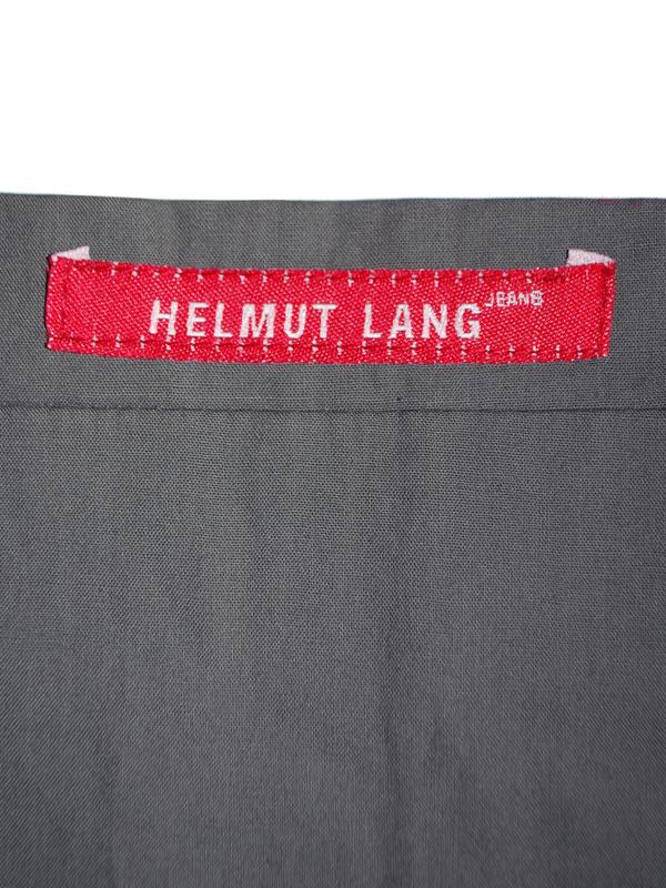 Helmut Lang 1990