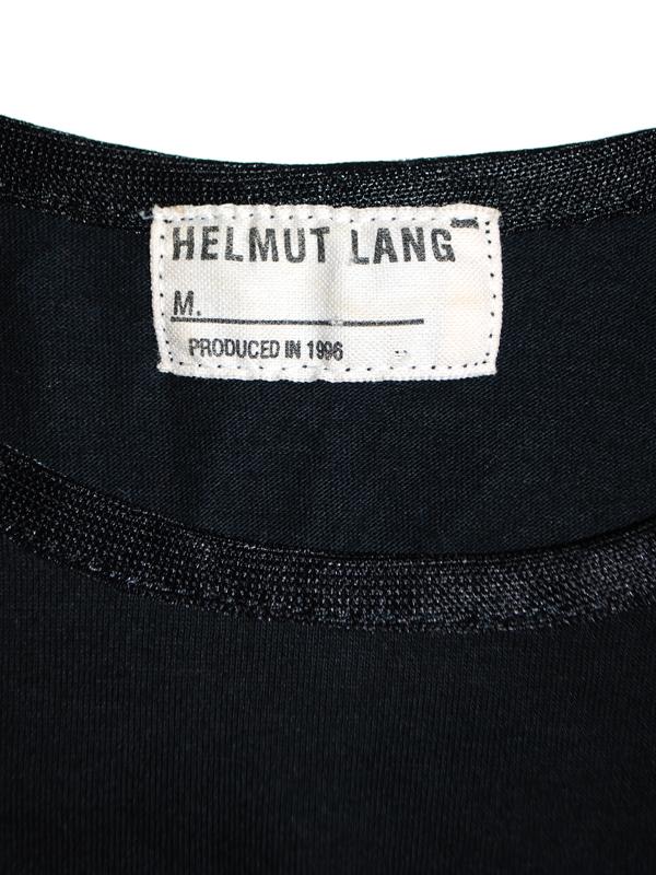 Helmut Lang 1996