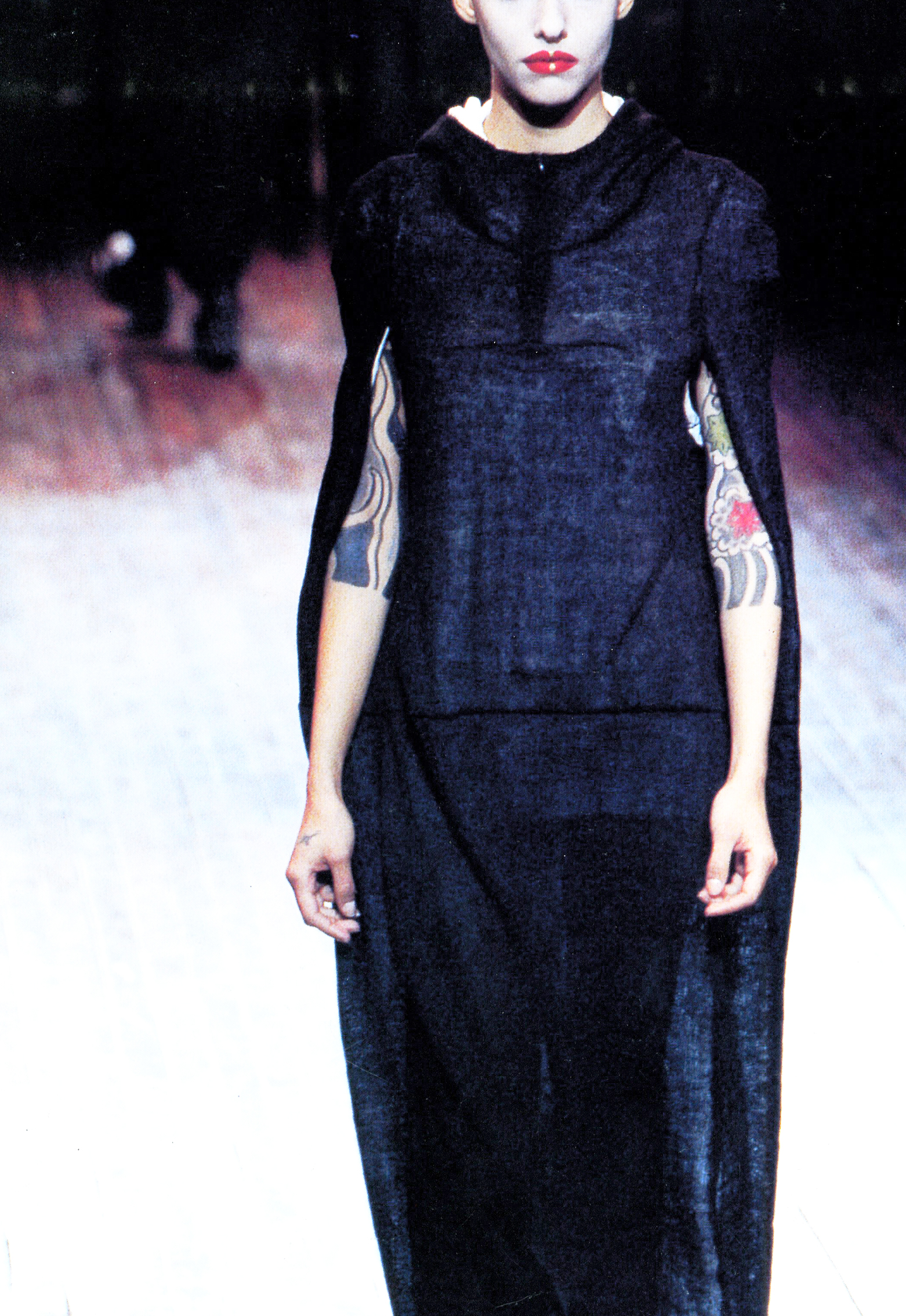 JUNYA WATANABE COMME des GARCONS 1996 AW