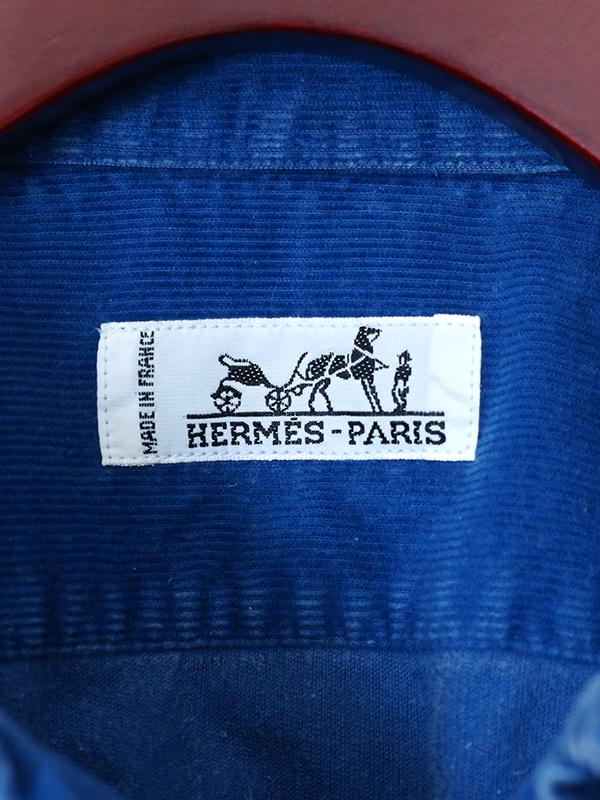 90s Hermes