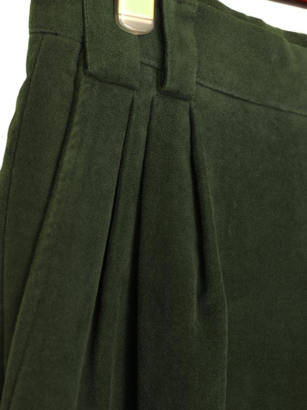 mid80s Gianni Versace