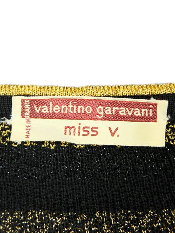 1990s Valentino Garavani