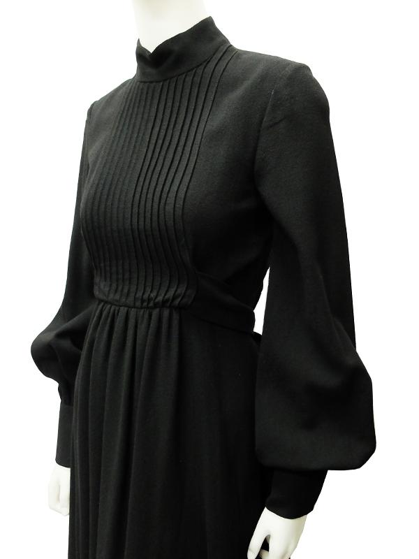 1970s Gina Fratini