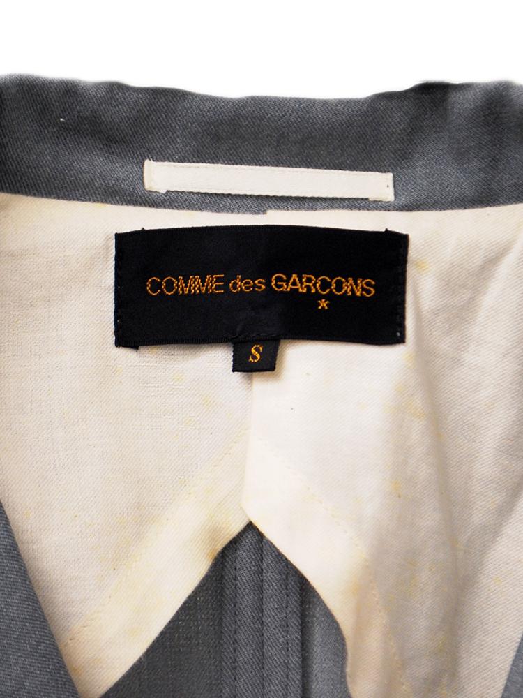 COMME des GARCONS AD1993