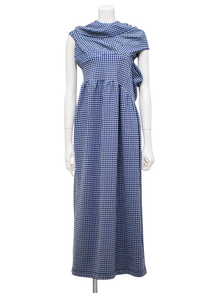 robe de chambre COMME des GARCONS AD1996