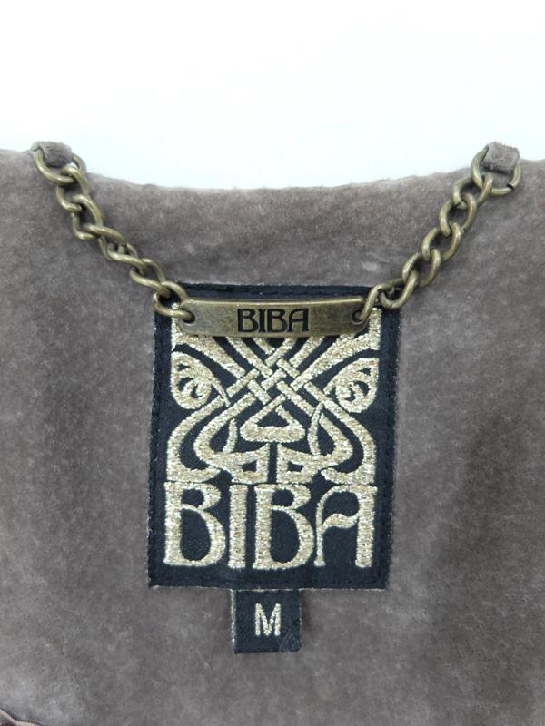 1990s BIBA