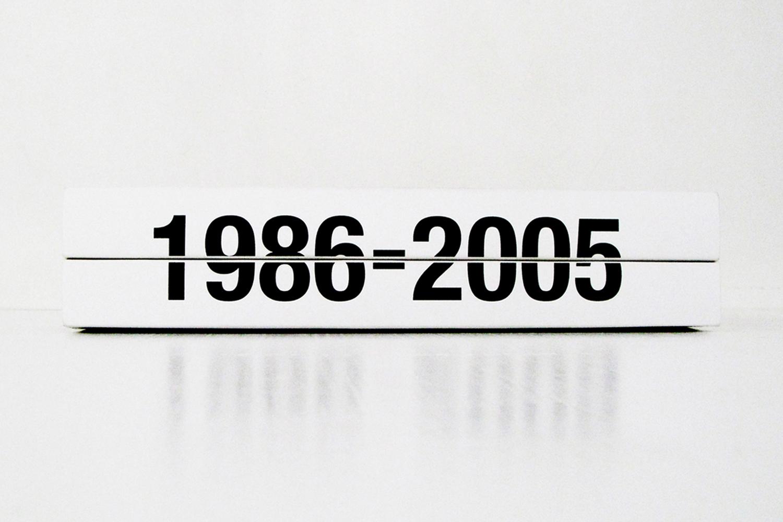 1986-2005