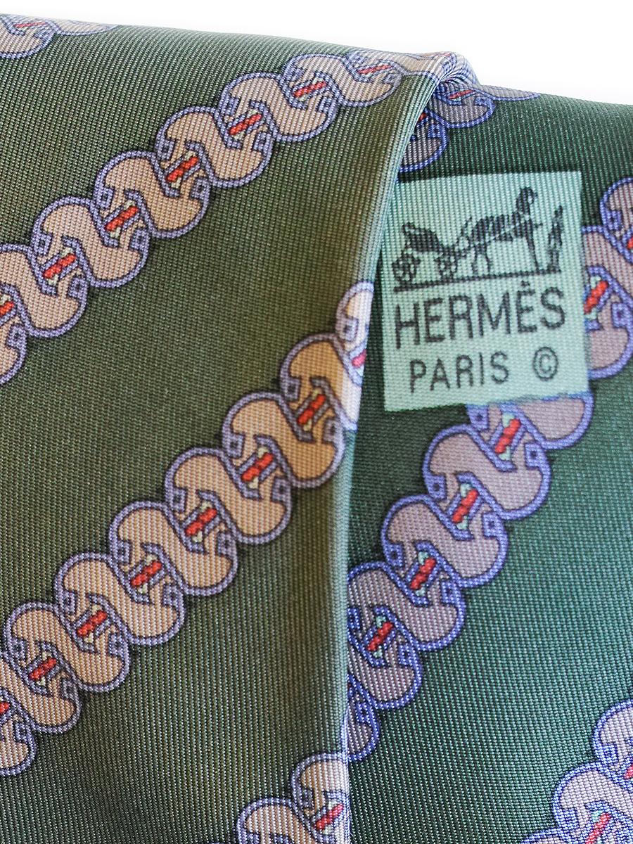 1961s Hermes