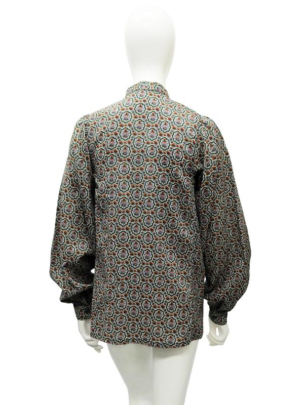1960s Yves Saint Laurent