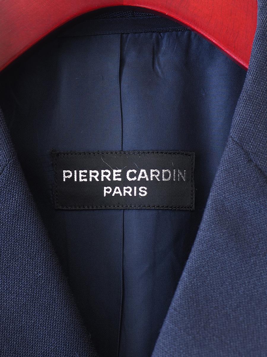 late60s Pierre Cardin
