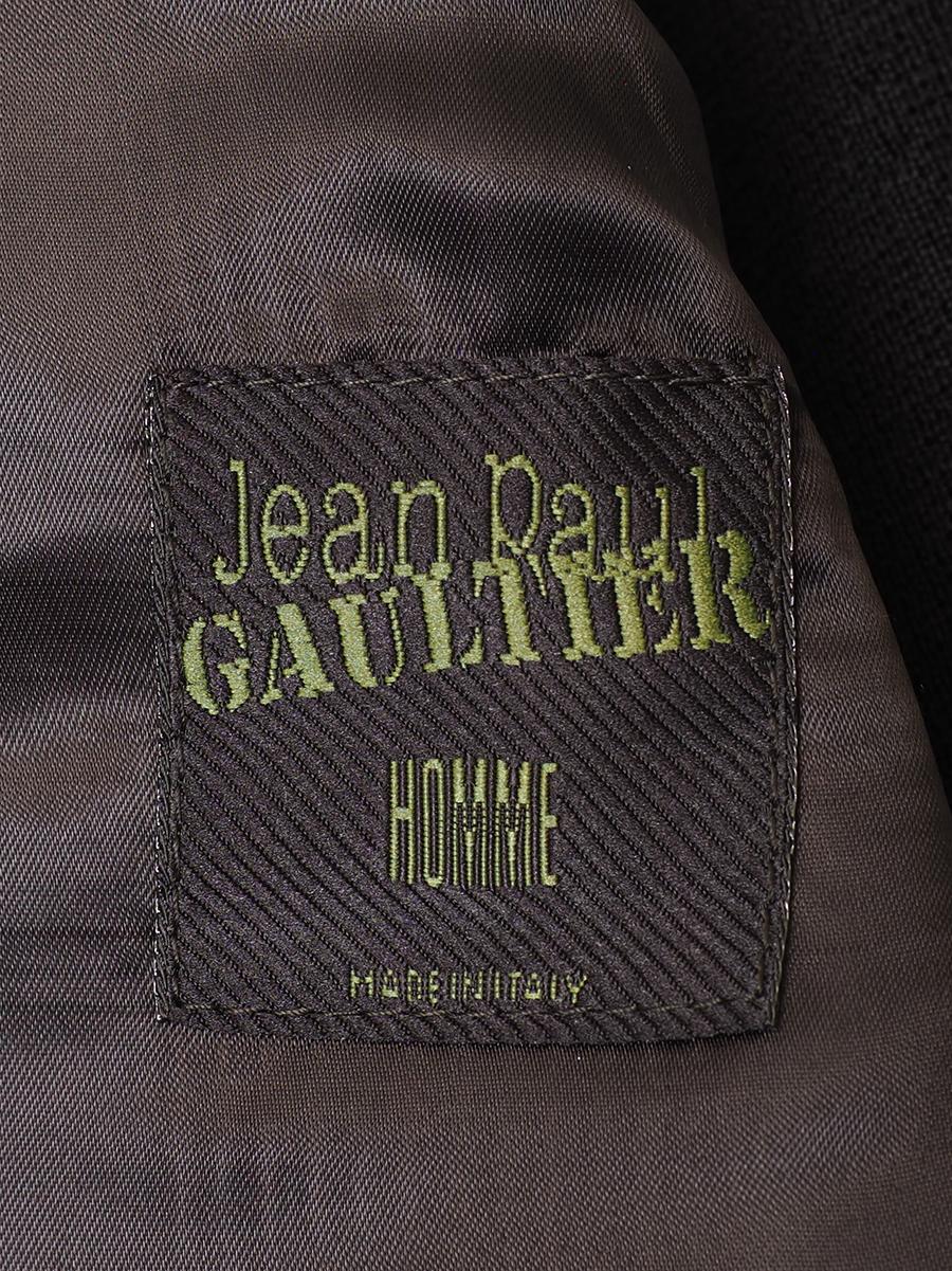 90s Jean Paul Gaultier