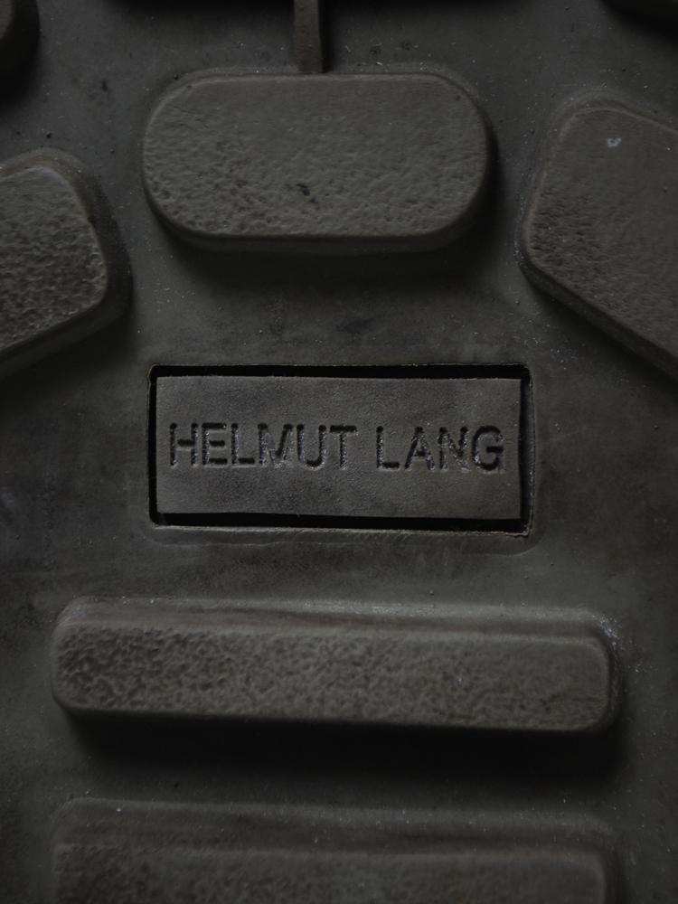 Helmut Lang 1990s