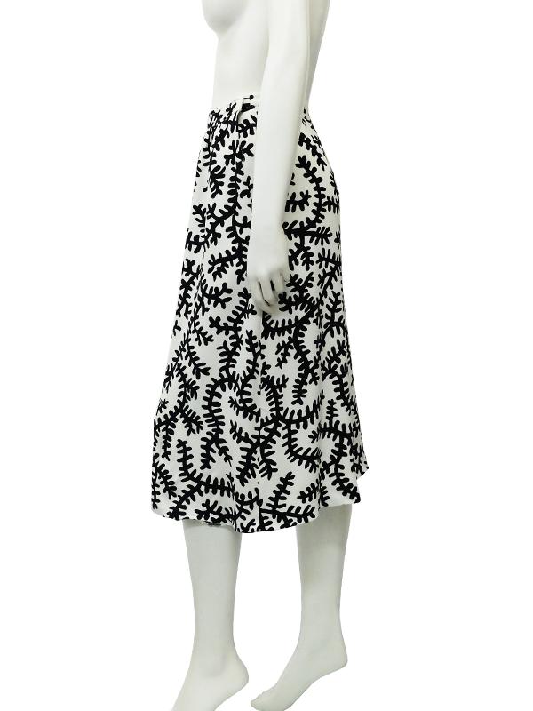 1969s Yves Saint Laurent