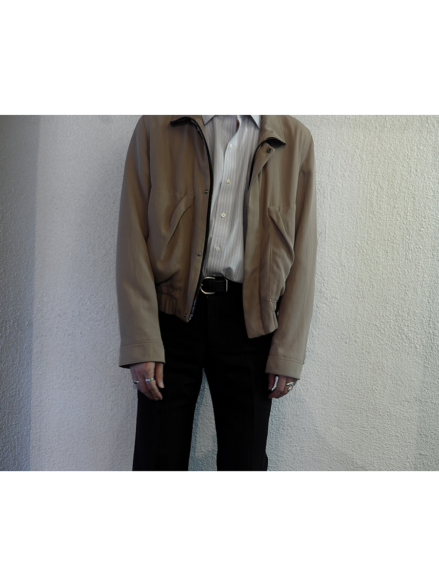early00s Yves Saint Laurent