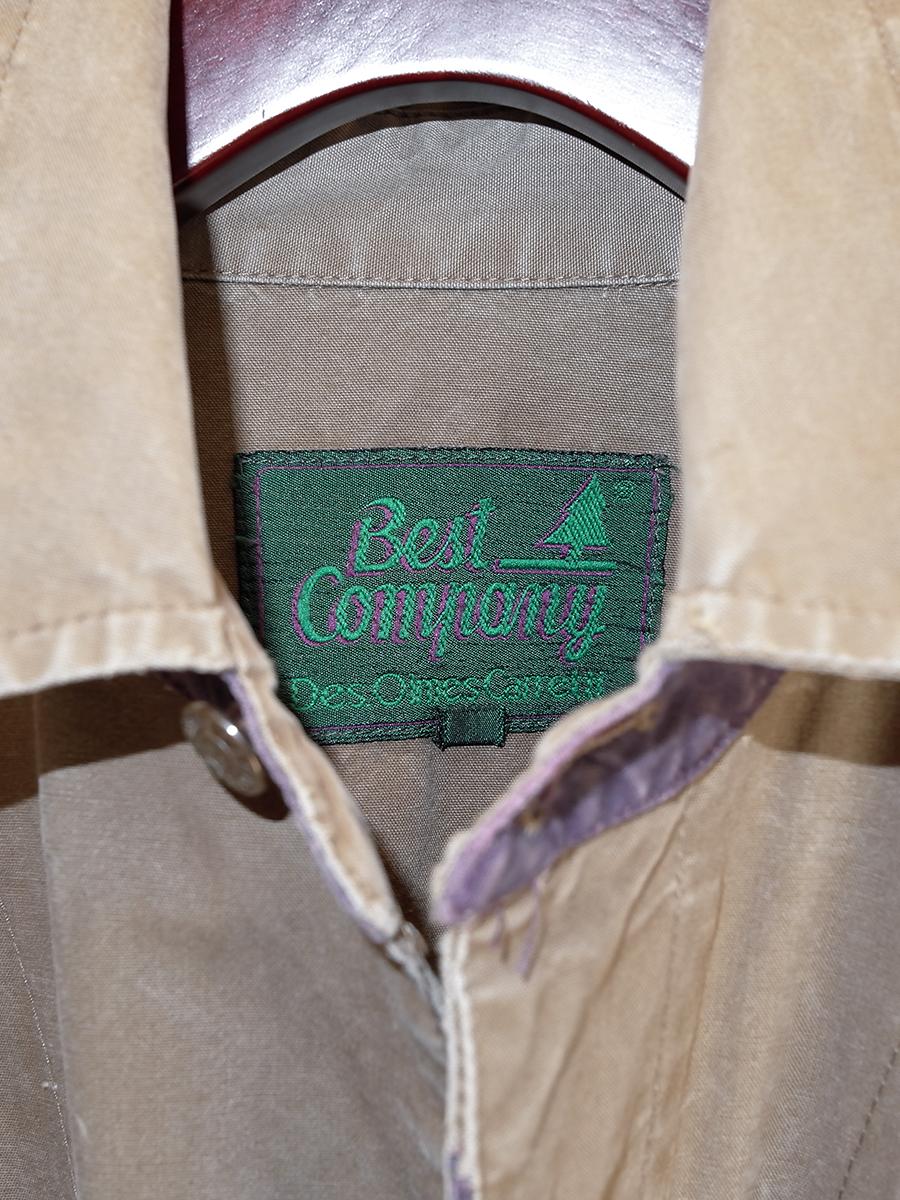 90s Best Company