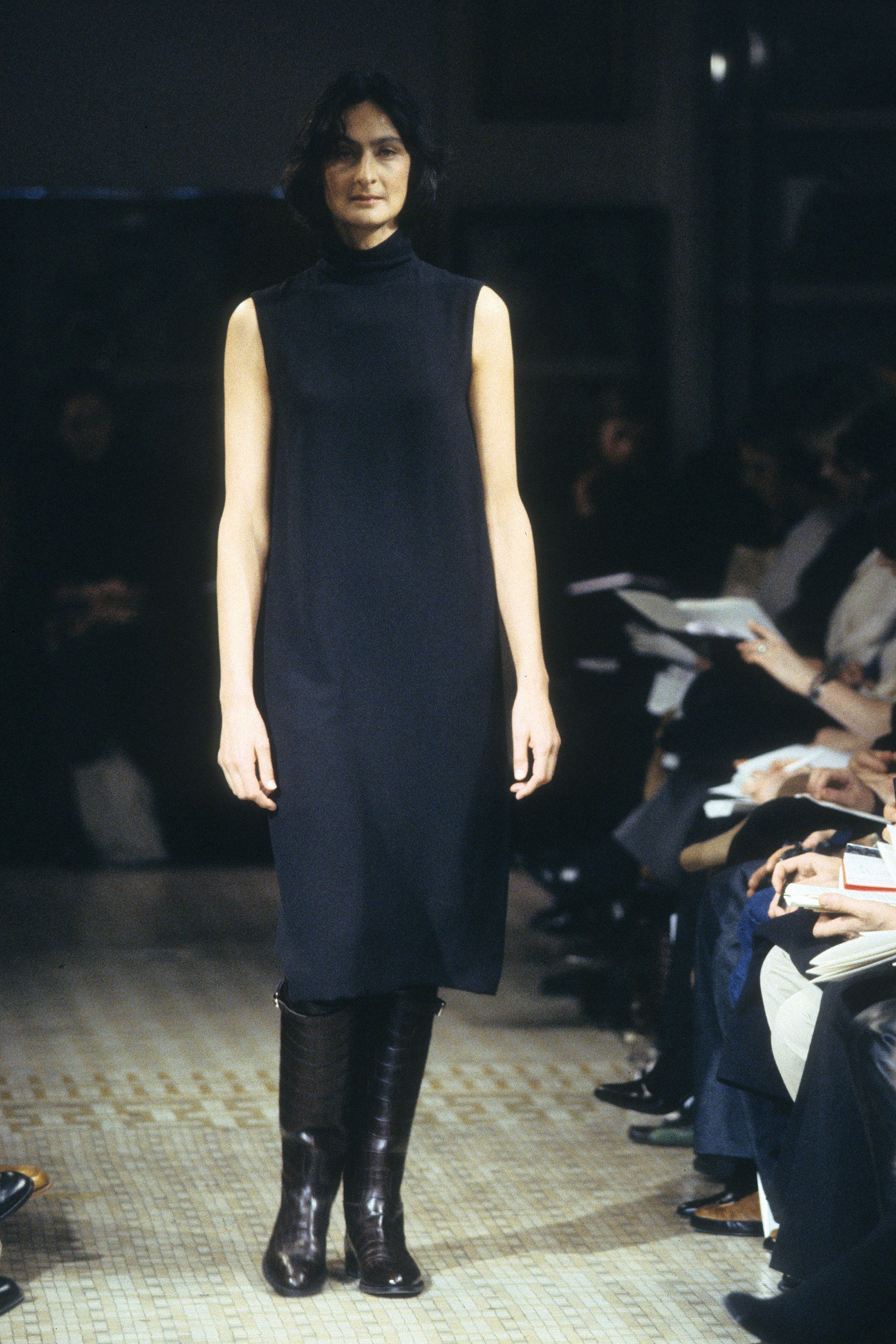 HERMES by Martin Margiela 2000 AW