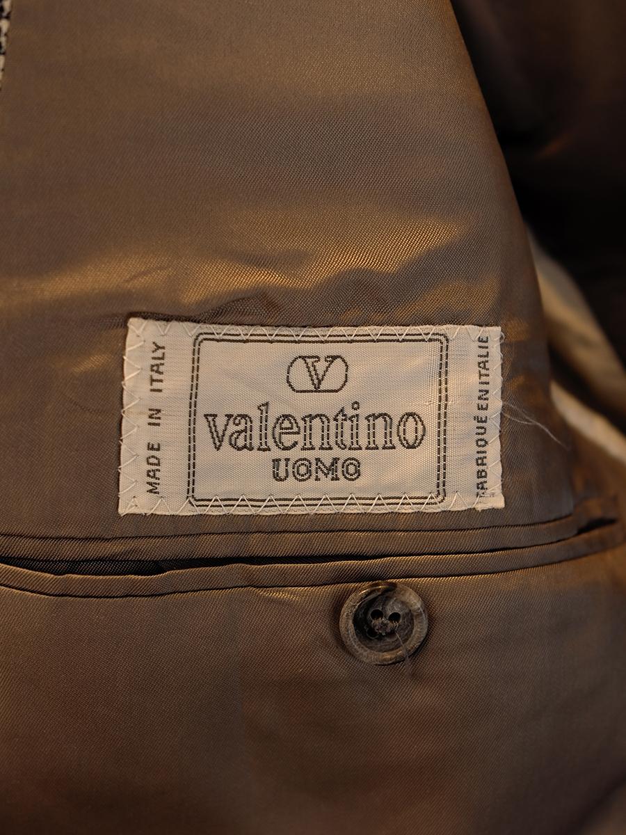 70s Valentino uomo