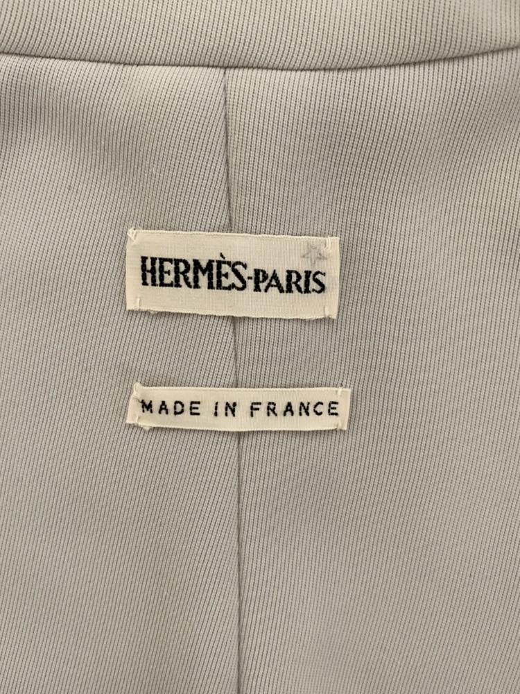 HERMES by Martin Margiela 2000 SS