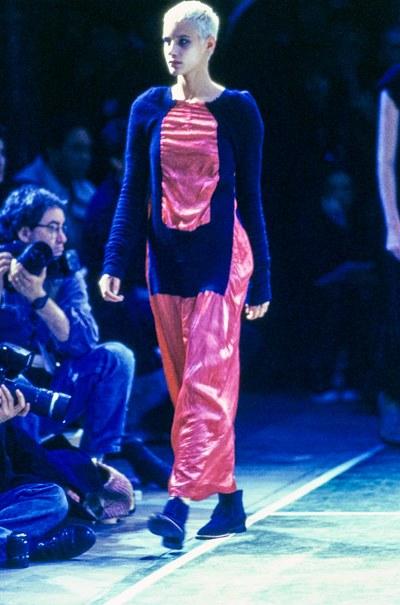COMME des GARCONS 1994 AW