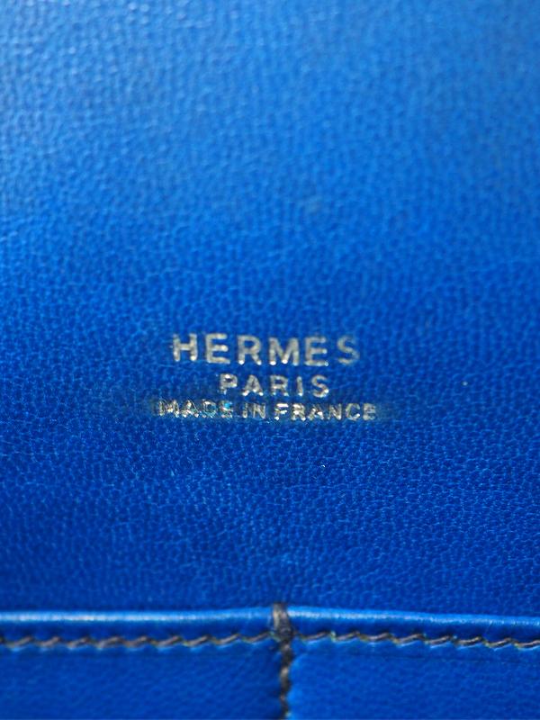 1960s Hermes