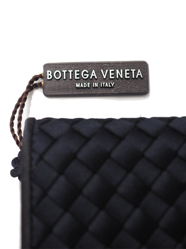 1980s Bottega Veneta