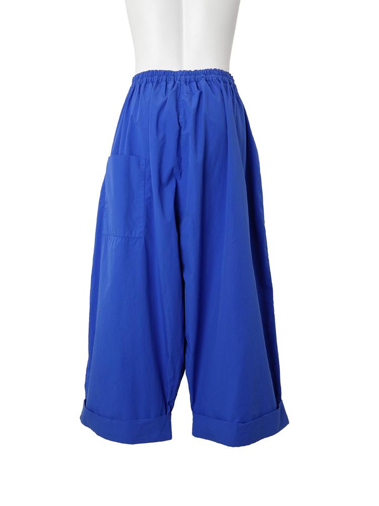 toogood</br>The Baker Trouser L