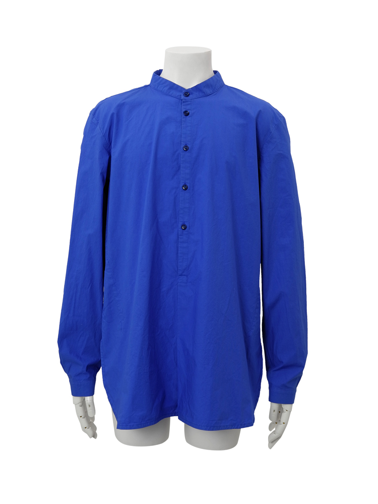 toogood</br>The Botanist Shirt 3