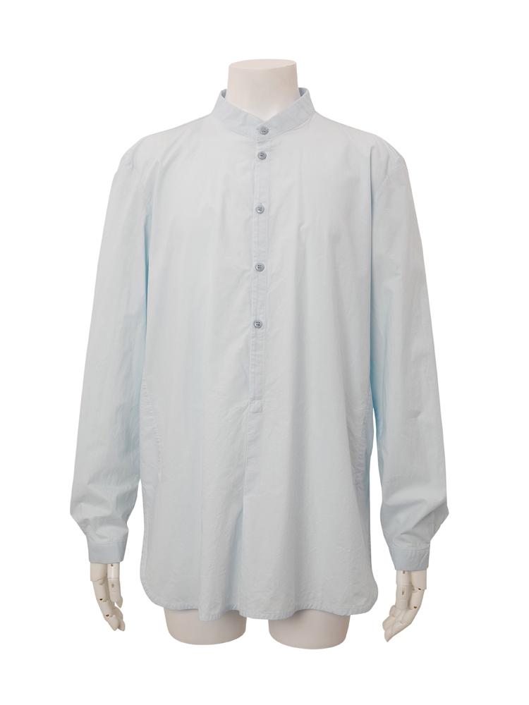toogood</br>The Botanist Shirt 3