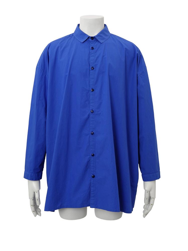 toogood</br>The Draughtsman Shirt 3