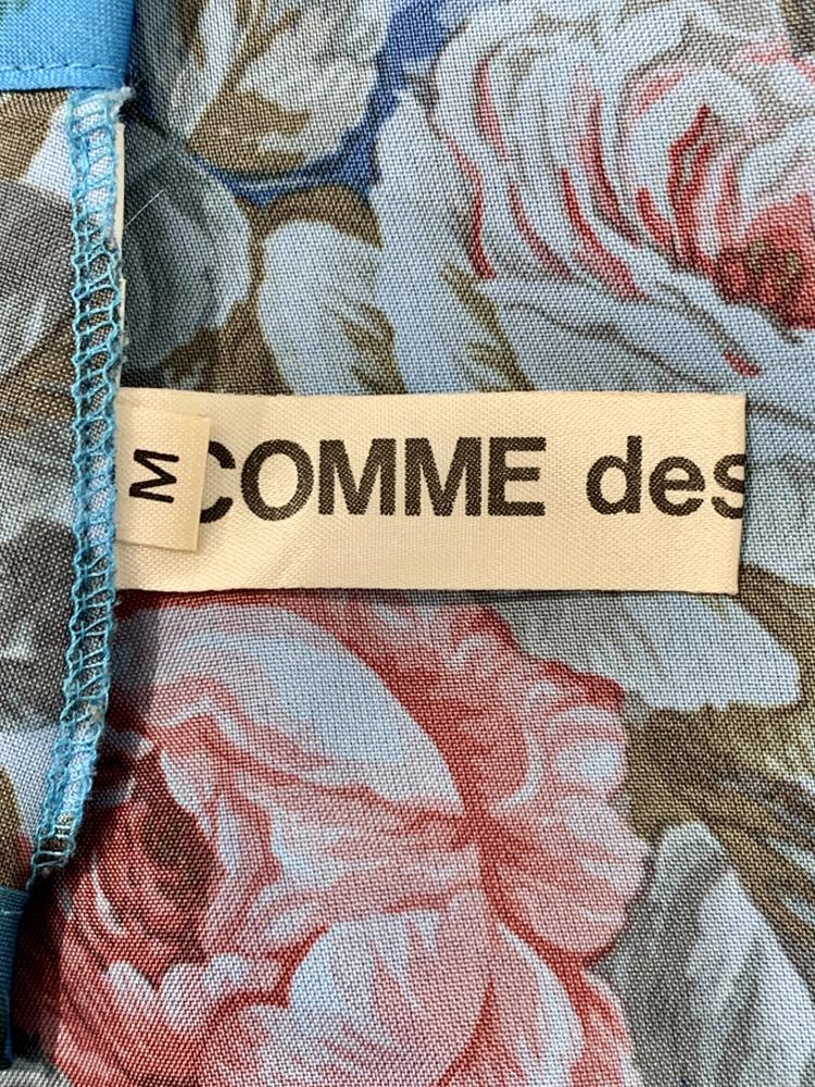 COMME des GARCONS</br>1996 SS
