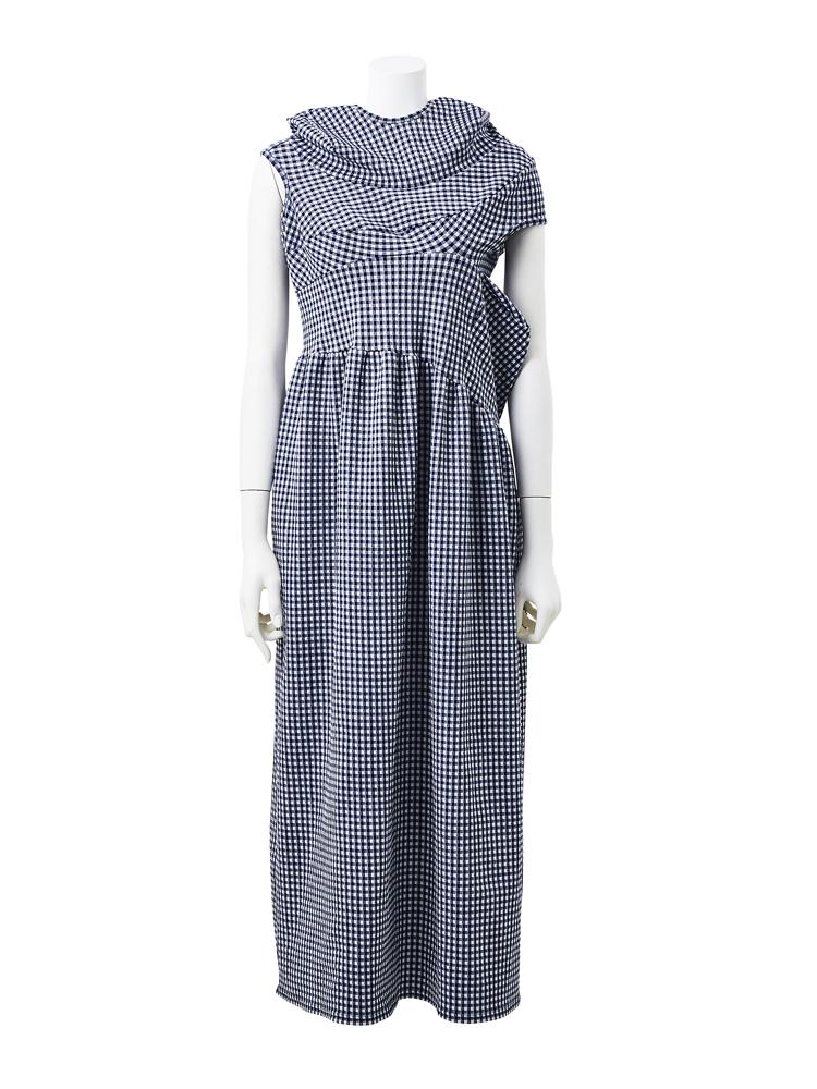 robe de chambre</br>COMME des GARCONS AD1966
