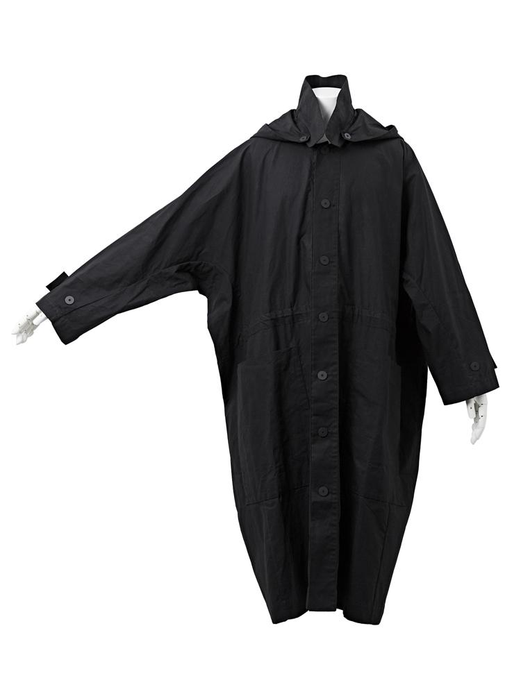 toogood</br>The Ploughman Coat L