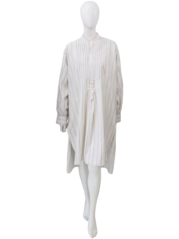 1920s French vintage