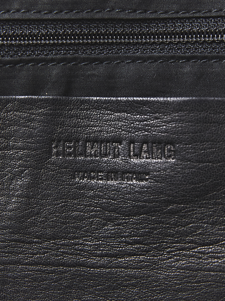 Helmut Lang</br>early 2000s