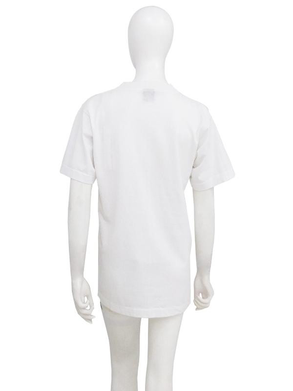 1980s Wearable T-shirt drawn by John Lennon