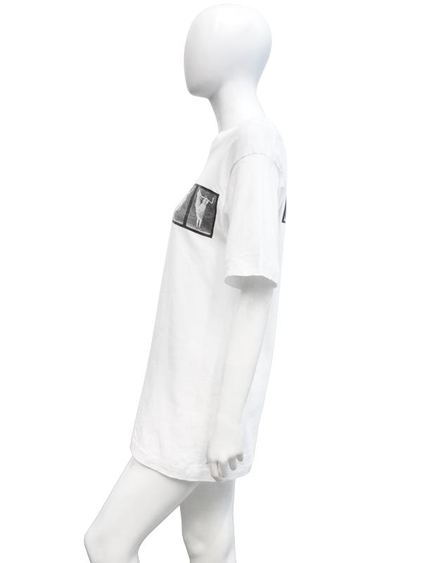 1990s Eadweard J. Muybridge, Woman Dancing