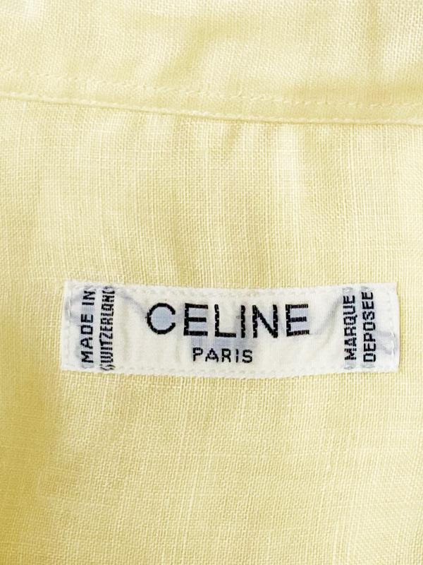 1980s Celine