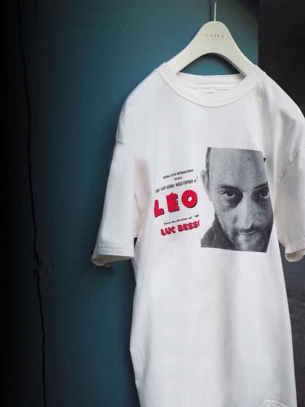 1994s Léon