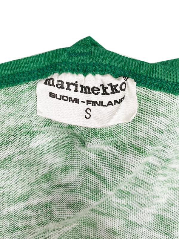 1960-70s Marimekko
