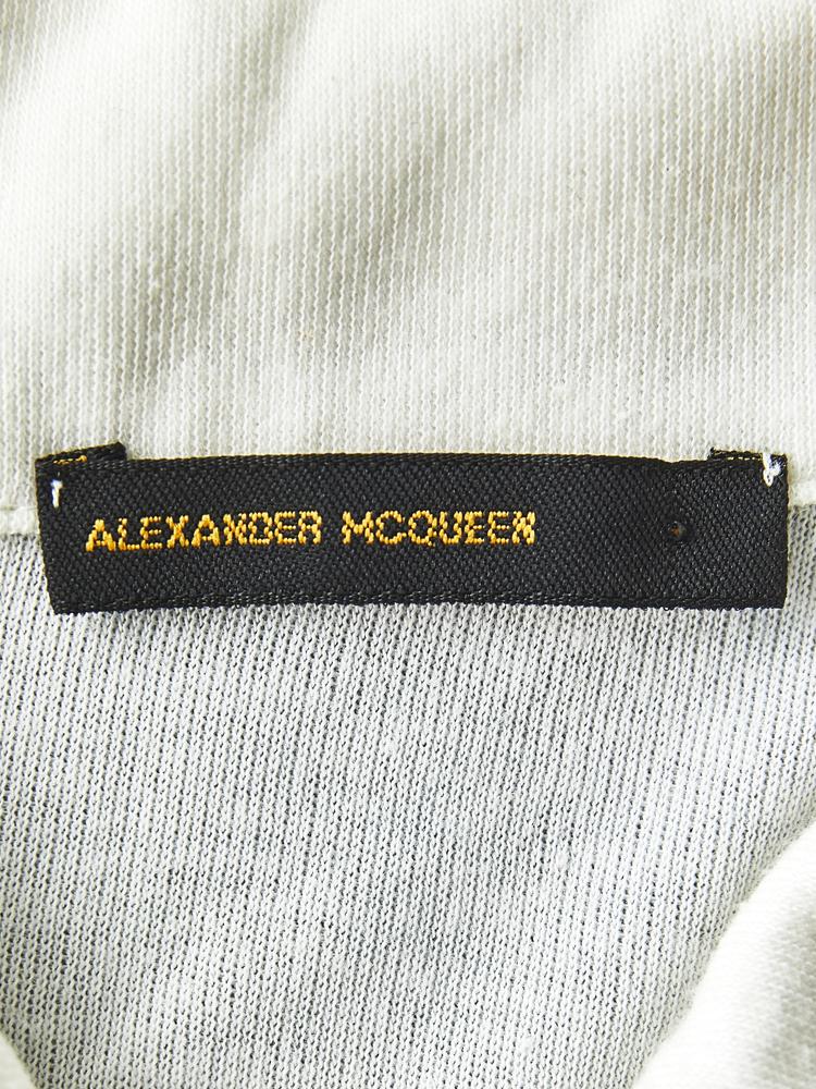 Alexander McQUEEN</br>1997 AW