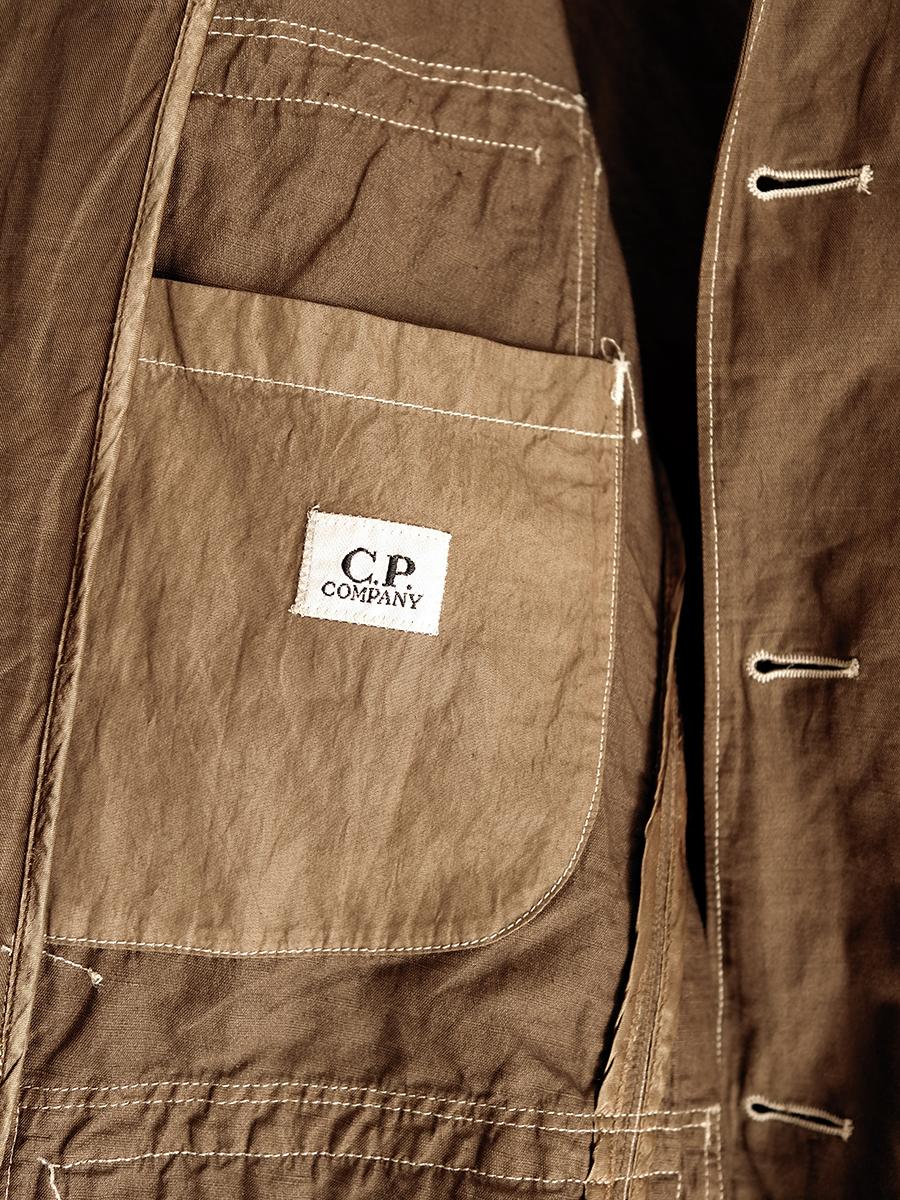 late90s C.P. Company