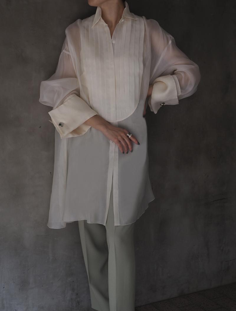 1990s Lanvin