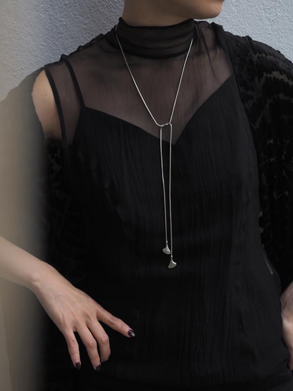 1980s Tiffany