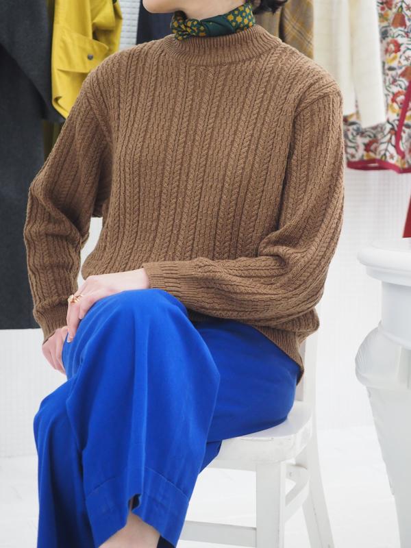 1980-90s Christian Dior