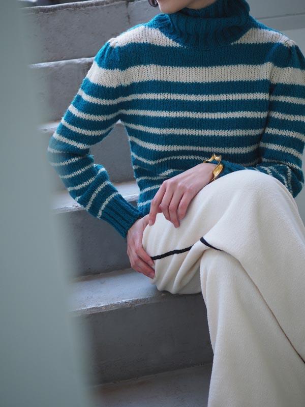 1970s Diane Von Furstenberg